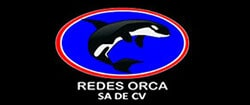 REDES ORCA