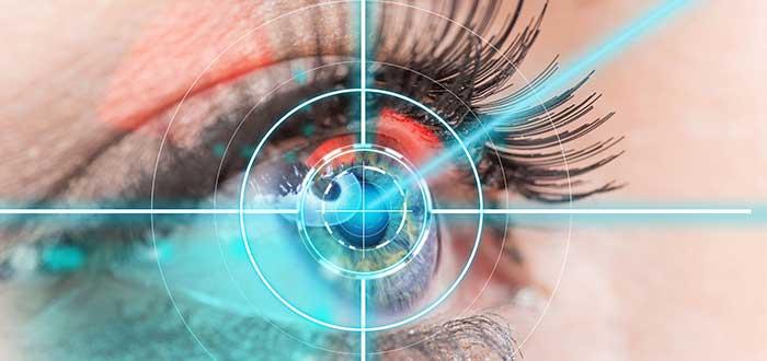 OCEAN VISION CLÍNICA DE RETINA -Tratamientos oftalmológicos