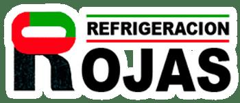REFRIGERACION ROJAS