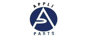 REFRIGERACION ROJAS - APPLI-PARTS