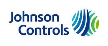 REFRIGERACION ROJAS - JOHNSON-CONTROLS