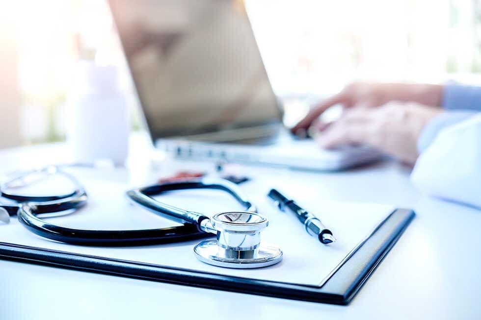 DR. RUBÉN NAVARRO TORRES – Consultorio Médico Ginecológico