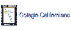 COLEGIO CALIFORNIANO