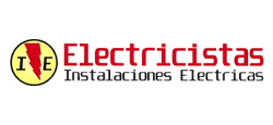 ELECTRICISTA EXPRESS