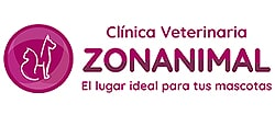 CLÍNICA VETERINARIA ZONA ANIMAL