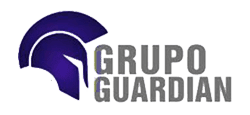 GRUPO GUARDIÁN