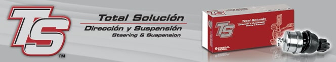 SUSPENSIONES AUTOMOTRICES TRINI-logo-ts
