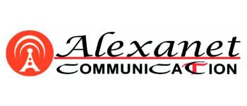 ALEXANET COMMUNICATION