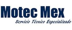 MOTEC MEX