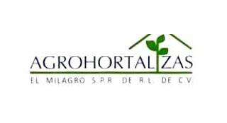 TRANSPORTES LOGORO SA DE CV - Agrohortalizas