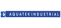 AQUATEK INDUSTRIAL
