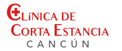 CLINICA DE CORTA ESTANCIA CANCUN