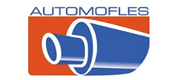 AUTOMOFLES