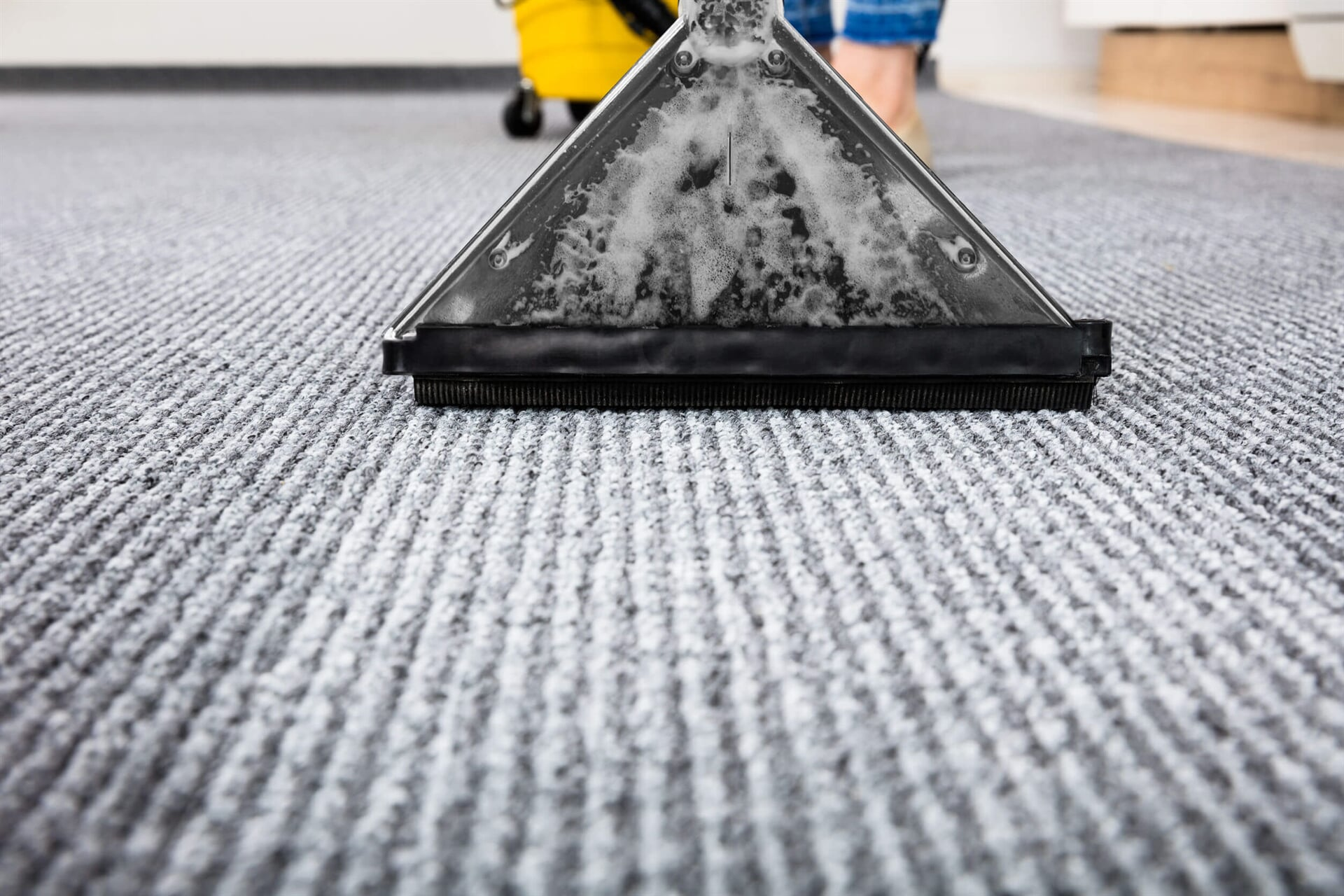 SUPER GEL - Limpiadores de pisos