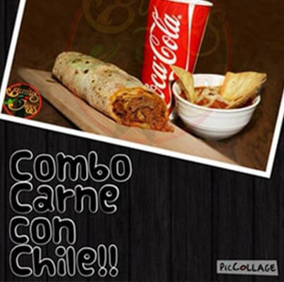 BURRITOS HASS – COMBO-CARNECON-CHILE