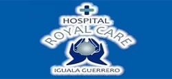 HOSPITAL ROYAL CARE