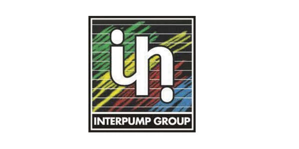 MÁQUINAS HIDROLIMPIADORAS DE QUERÉTARO – Interpump Group