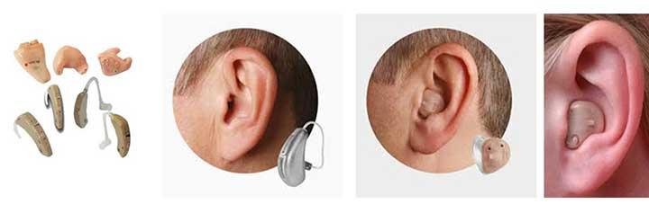 DRA. CARMEN SÁNCHEZ - Diagnóstico auditivo