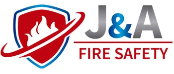 JA FIRE SAFETY