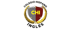 COLEGIO HISPANO INGLES