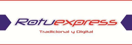 ROTUEXPRESS QRO