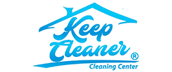 KEEP CLEANER
