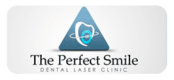 THE PERFECT SMILE DENTAL LASER CLINIC