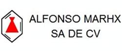 ALFONSO MARHX SA DE CV