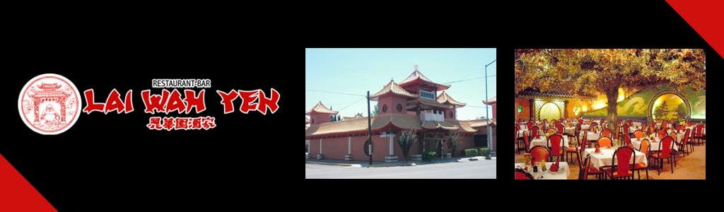 LAI WAH YEN - EN CHIHUAHUA