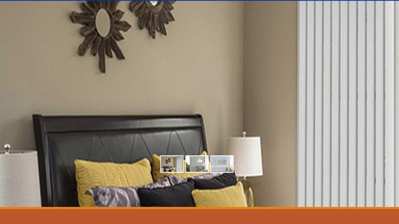 GPT - MUEBLES Y SERVICIOS MÚLTIPLES PARA OFICINA-muebles para oficina y decoración interior en casas en Morelos