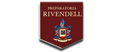 RIVENDELL COLLEGE
