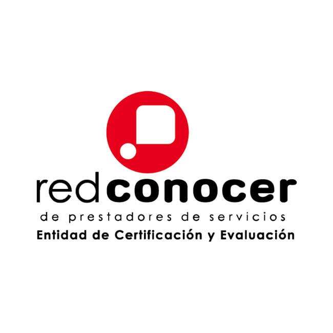 ​REMAKE CONSULTANTS - redconocer