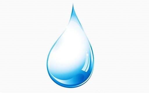 PIPAS CAMARGO HNOS - agua para hoteles