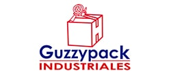 GUZZYPACK INDUSTRIALES