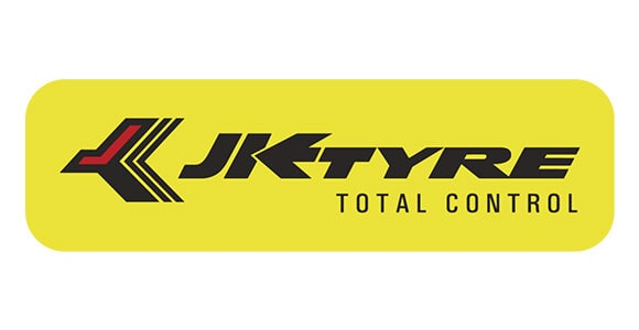 EASY CLEAN CAR SERVICE - Jktyre