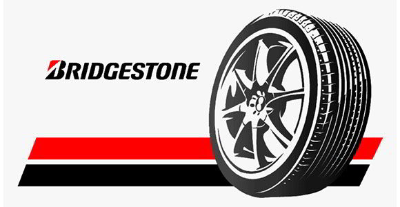 EASY CLEAN CAR SERVICE - Bridgestone