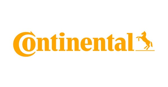 EASY CLEAN CAR SERVICE - Continental