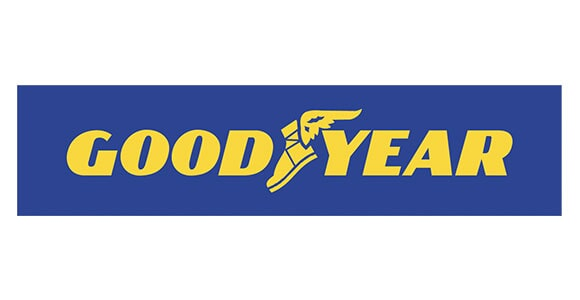 EASY CLEAN CAR SERVICE - Goodyear