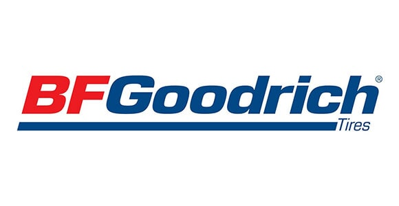 EASY CLEAN CAR SERVICE - BF Goodrich