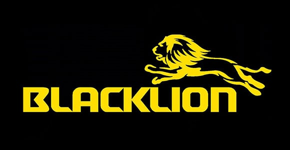 EASY CLEAN CAR SERVICE - Blacklion