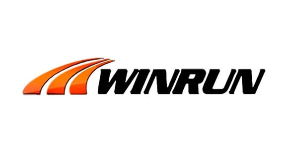 EASY CLEAN CAR SERVICE - Winrur
