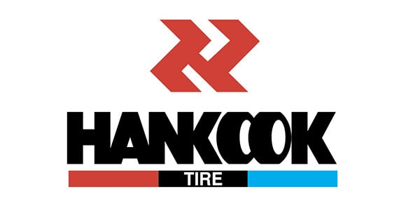 EASY CLEAN CAR SERVICE - Hankook