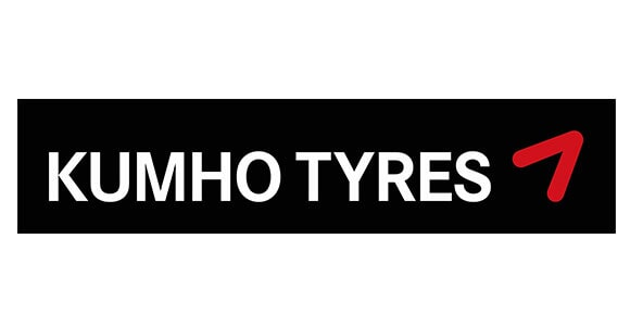 EASY CLEAN CAR SERVICE - Kumho Tyres