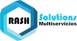 RASH SOLUTIONS MULTISERVICIOS
