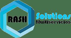 RASH SOLUTIONS MULTISERVICIOS