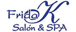 FRIDA K SALÓN Y SPA