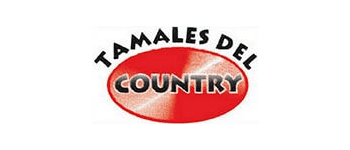 TAMALES DEL COUNTRY
