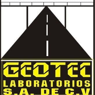 GEOTEC LABORATORIO