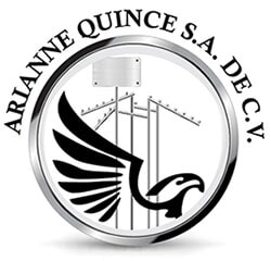 ARIANNE QUINCE