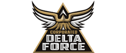 CORPORATED DELTA FORCE